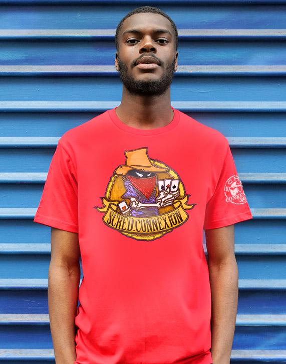 Acheter le tshirt